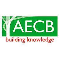AECB-1